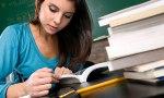 Một số cuốn sách luyện IELTS reading tốtnhất.