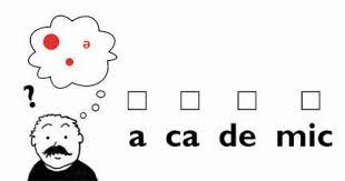 7 quy tắc nhấn trọng âm đơn giản cho bạn ghi nhớ