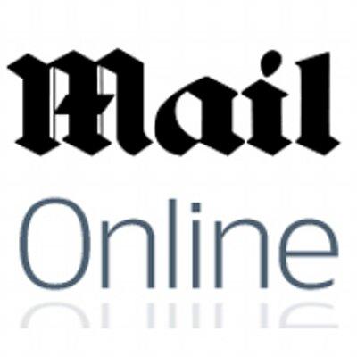 Mail Online được xem như một ông lớn trong làng báo chí nước Anh