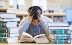 Chiến thuật làm bài thi IELTS Reading bạn nênbiết