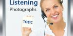 Những cụm từ hay xuất hiện trong TOEIClistening
