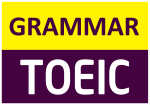 Các giới từ và trạng từ thông dụng trong ngữ độngtừ