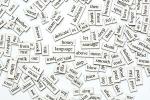 Thế nào là một Từ ghép – TOEICvocabulary