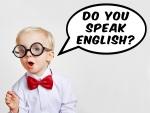 5 sai lầm khi dạy trẻ học tiếngAnh