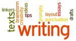 [IELTS WRITING TASK 2] Có nên sử dụng phrasal verbs trong Writingkhông?